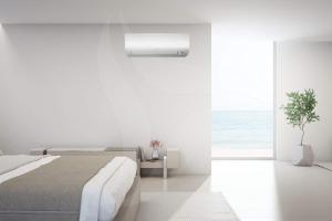 EGL-Distribution : DAIKIN ATXM 25 M